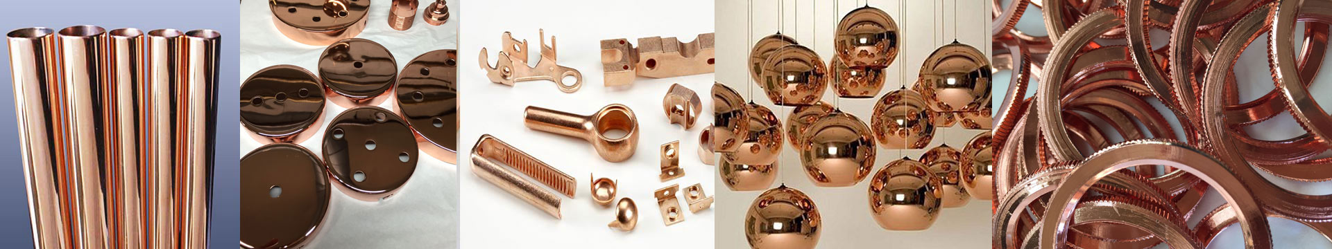 The Best Chroming and Metal Finishing Service in UK
